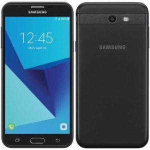 Samsung-Galaxy-J7-Perx-Image-Gadgets7.news_