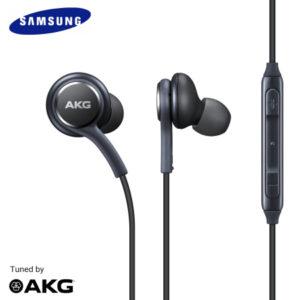 akg headphones samsung