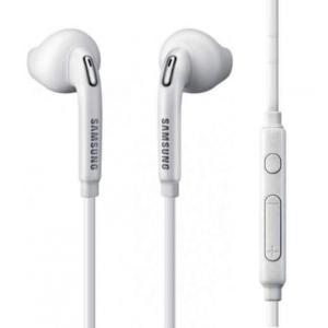samsung-s6-headphones-1