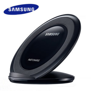 S8-WIRELESS-CHARGER